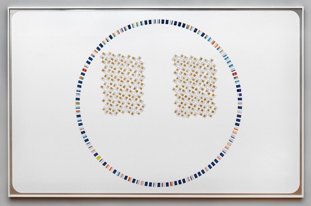 PVA Composition (Face)