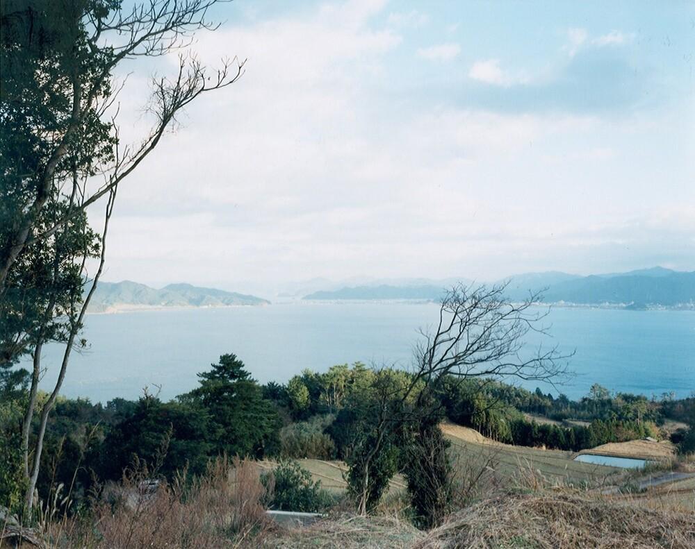 Ngayo Bay, Kiwado 1996
