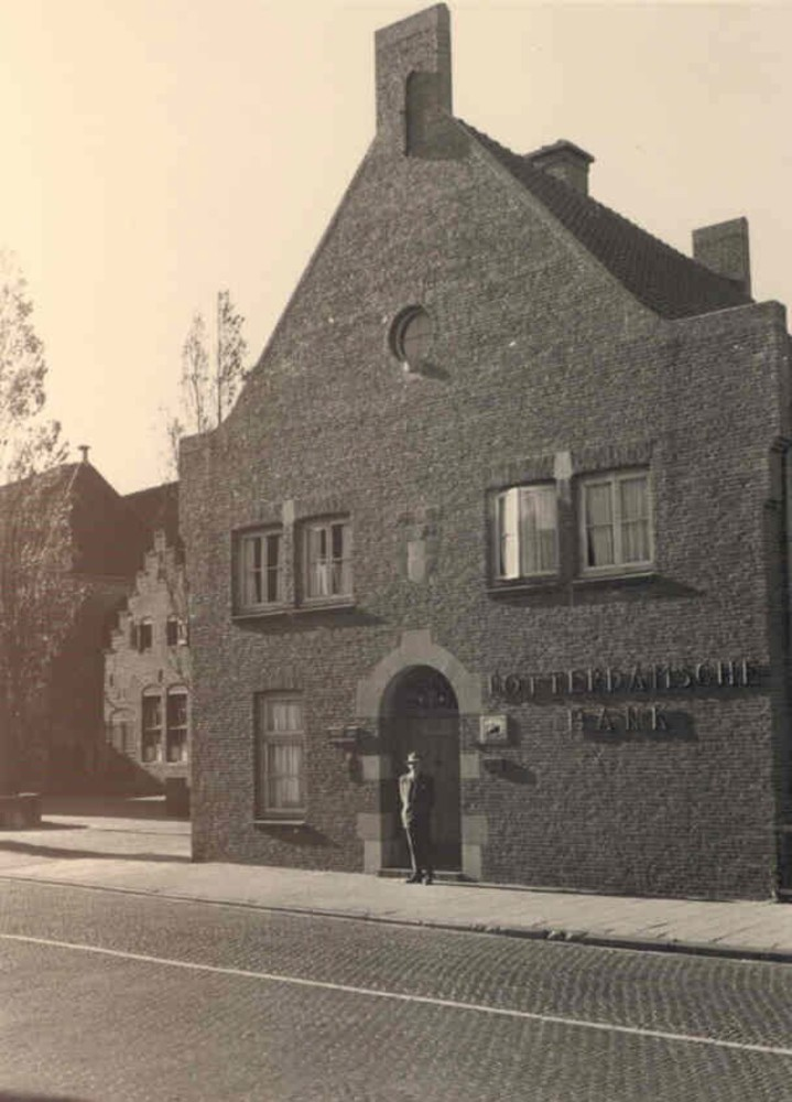 Appingedam, Wijkstraat 12