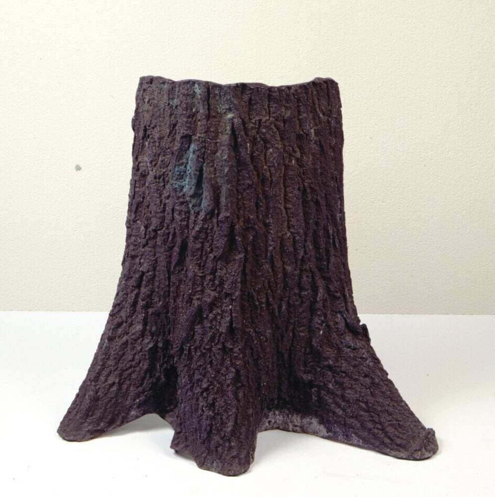 Collection Spring 1997: three legged oak