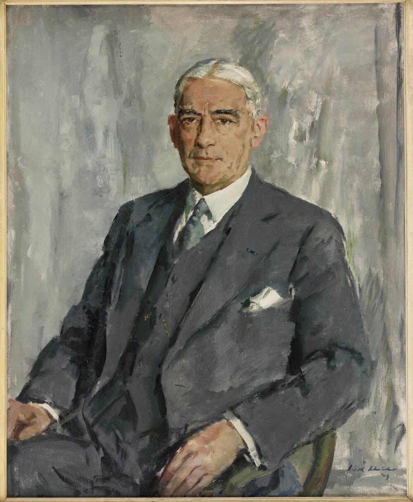 Allard Pierson JLzn
