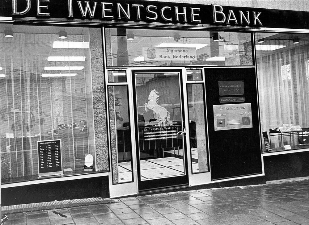 Arnhem, Stationsplein 48