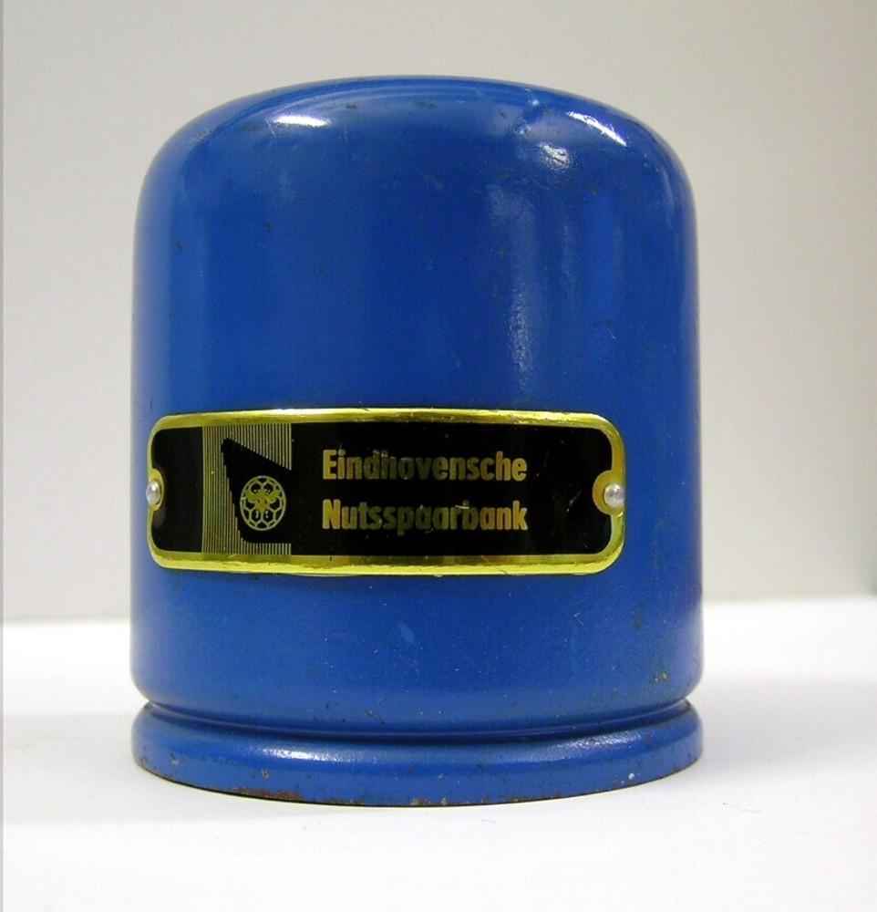 Spaarpot van de Eindhovensche Nutsspaarbank