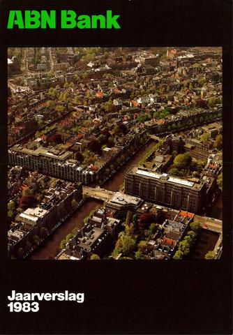 Algemene Bank Nederland 1983