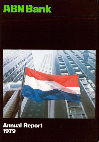 Algemene Bank Nederland 1979