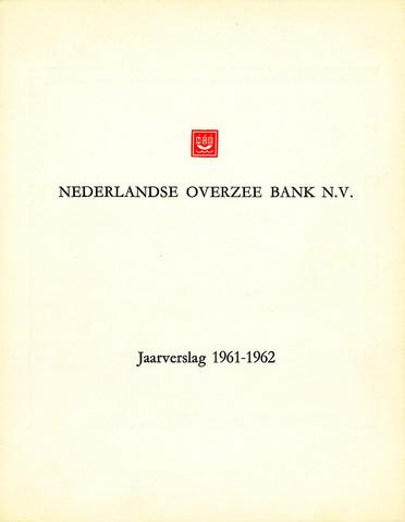 Nederlandse Overzee Bank 1961-01-01