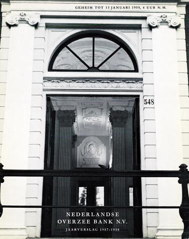 Nederlandse Overzee Bank 1957-01-01