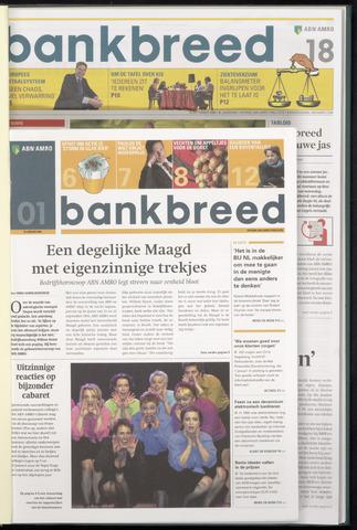 ABN AMRO - Bankbreed 2006