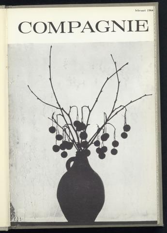 Mees & Hope Groep - Compagnie 1964