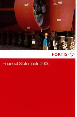 Fortis 2006