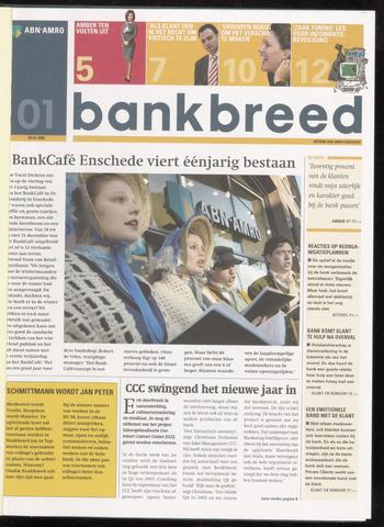 ABN AMRO - Bankbreed 2005