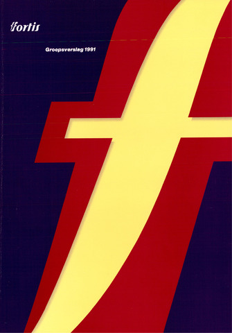 Fortis 1991