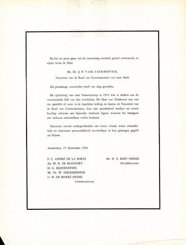 Hollandsche Bank-Unie 1949