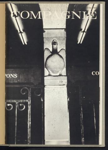 Mees & Hope Groep - Compagnie 1965