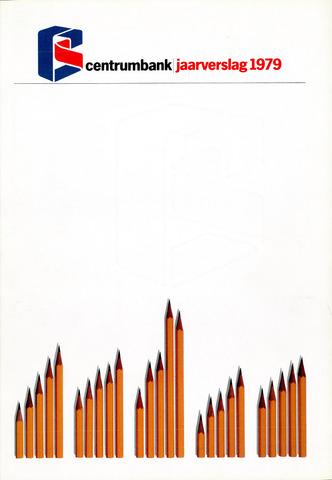 Centrumbank 1979