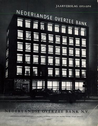 Nederlandse Overzee Bank 1953-01-01