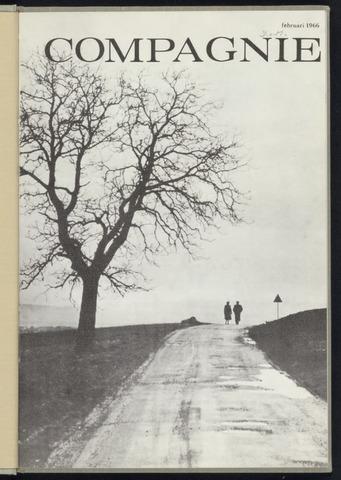 Mees & Hope Groep - Compagnie 1966