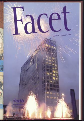 Fortis - Facet 1998