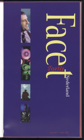 Fortis - Facet 1995