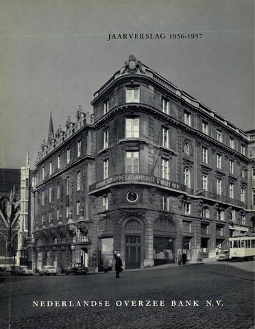 Nederlandse Overzee Bank 1956-01-01
