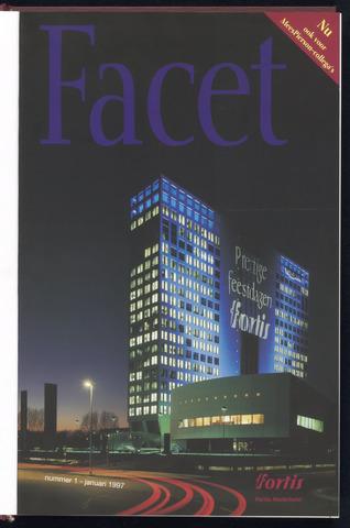 Fortis - Facet 1997