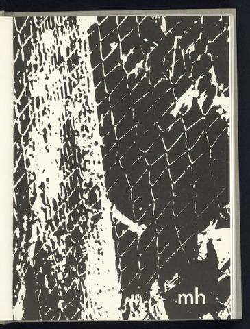 Mees & Hope Groep - Compagnie 1963