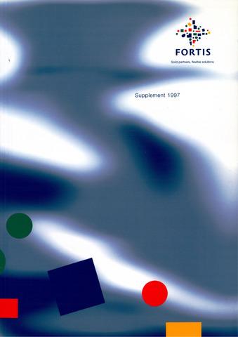 Fortis 1997