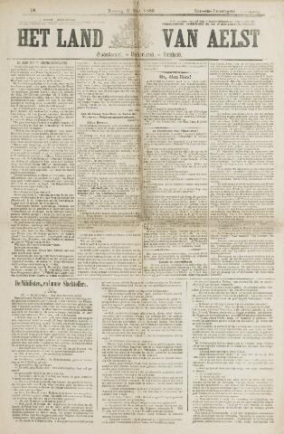 Het Land van Aelst 1880-05-02