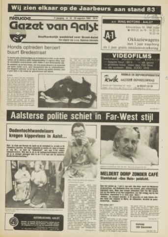 Nieuwe Gazet van Aalst 1982-08-20