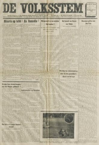 De Volksstem 1938-01-31