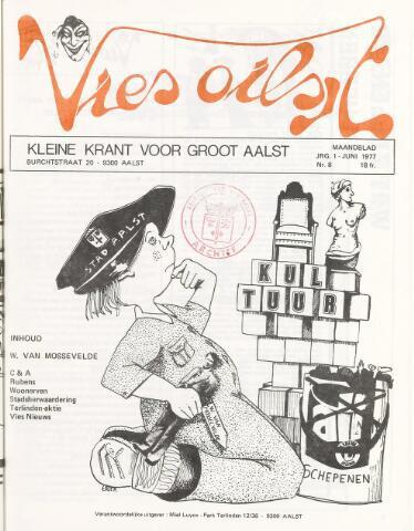 Vies Oilsjt 1977-06-01
