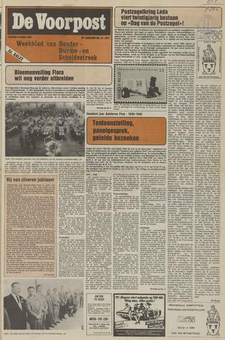 De Voorpost 1986-04-18