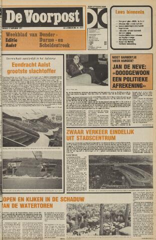 De Voorpost 1977-11-18