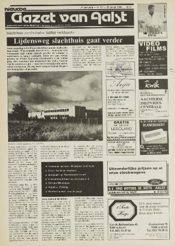 Nieuwe Gazet van Aalst 1984-03-30