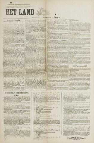 Het Land van Aelst 1880-06-06