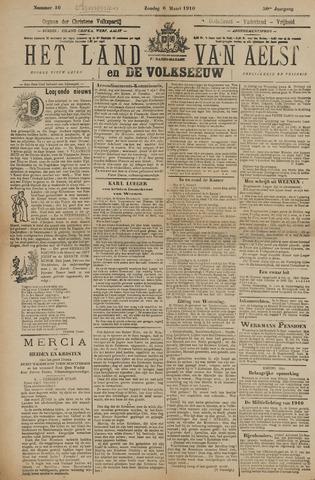 Het Land van Aelst 1910-03-06