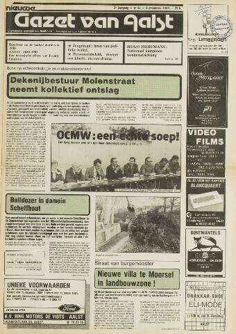 Nieuwe Gazet van Aalst 1983-12-09
