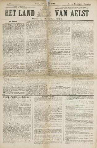 Het Land van Aelst 1880-11-14