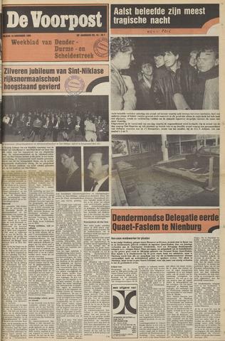 De Voorpost 1985-11-15