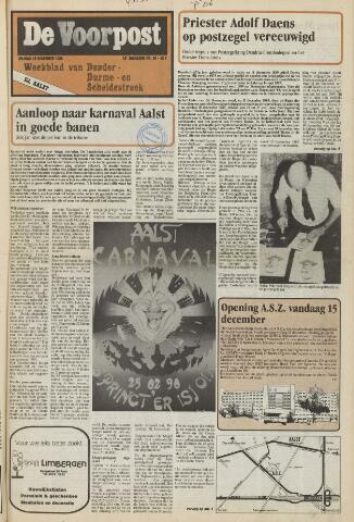 De Voorpost 1989-12-15