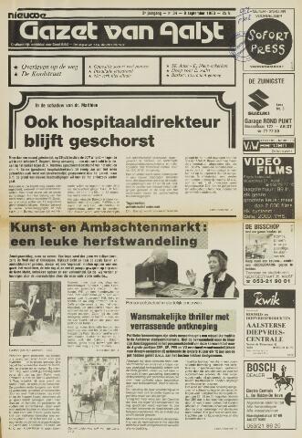 Nieuwe Gazet van Aalst 1983-09-09