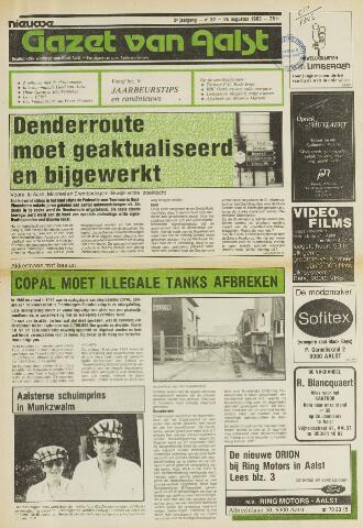 Nieuwe Gazet van Aalst 1983-08-26