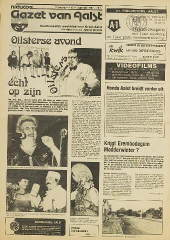 Nieuwe Gazet van Aalst 1982-09-03