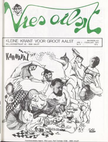 Vies Oilsjt 1977-02-01