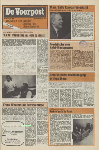 De Voorpost 1989-06-23