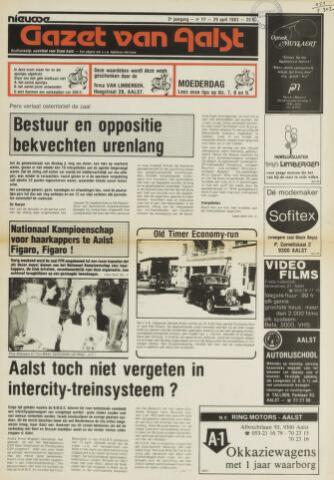 Nieuwe Gazet van Aalst 1983-04-29