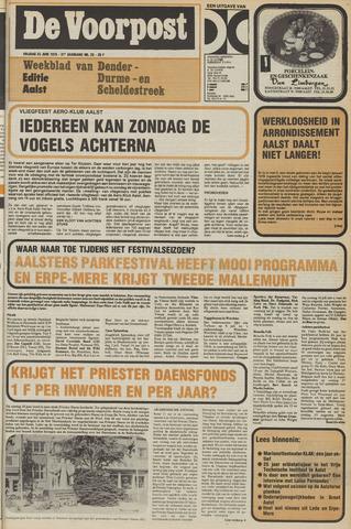 De Voorpost 1978-06-23