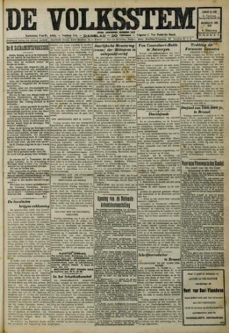 De Volksstem 1930-06-22