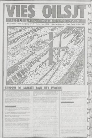 Vies Oilsjt 1979-12-01