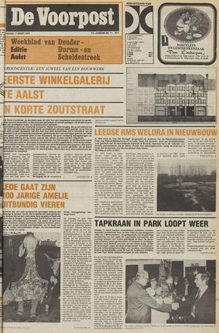 De Voorpost 1978-03-17